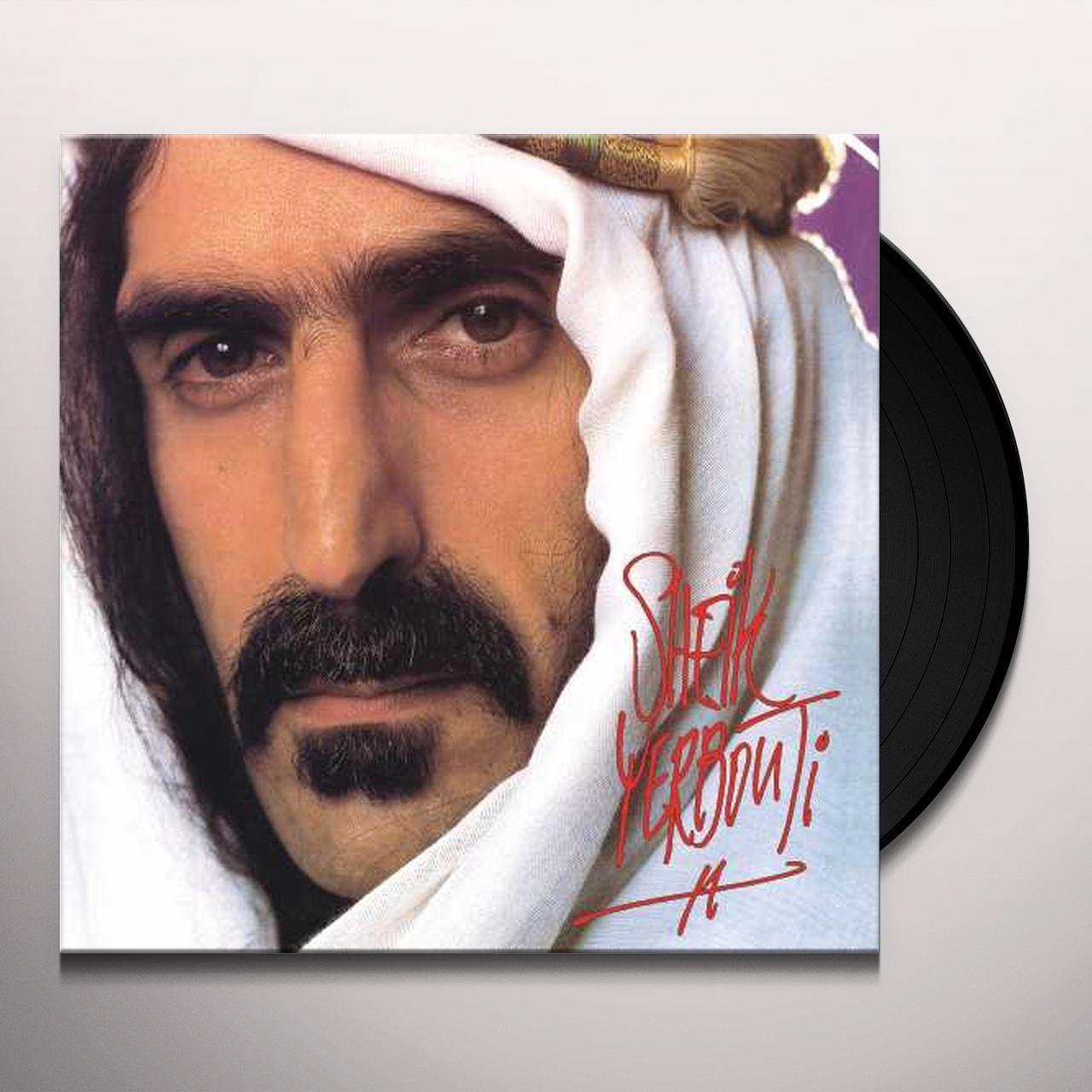 Concert Bootlegs 19761980  LukPacorg