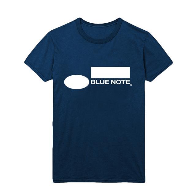 Nasa shirt bluenotes