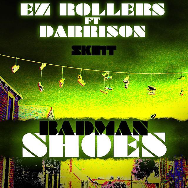 E-Z Rollers