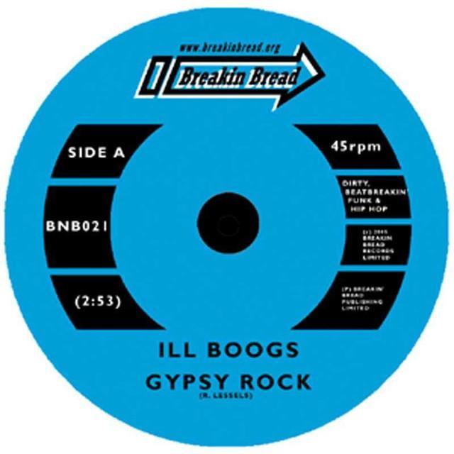 Ill Boogs