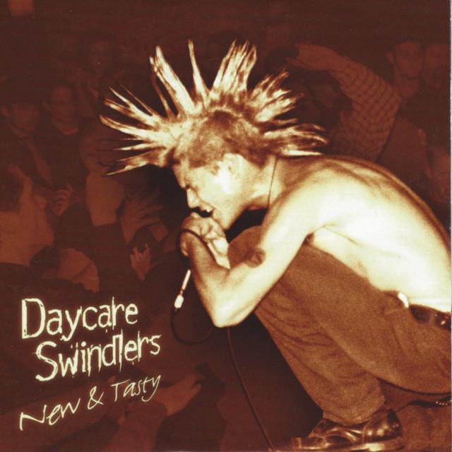 Daycare Swindlers