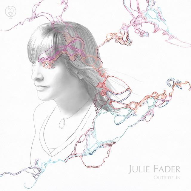 Julie Fader