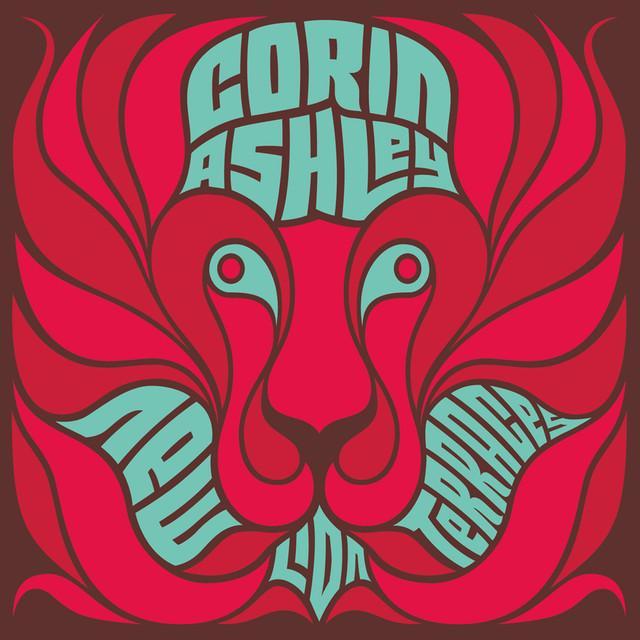 Corin Ashley
