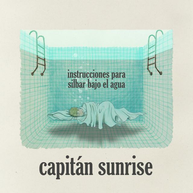 Capitan Sunrise