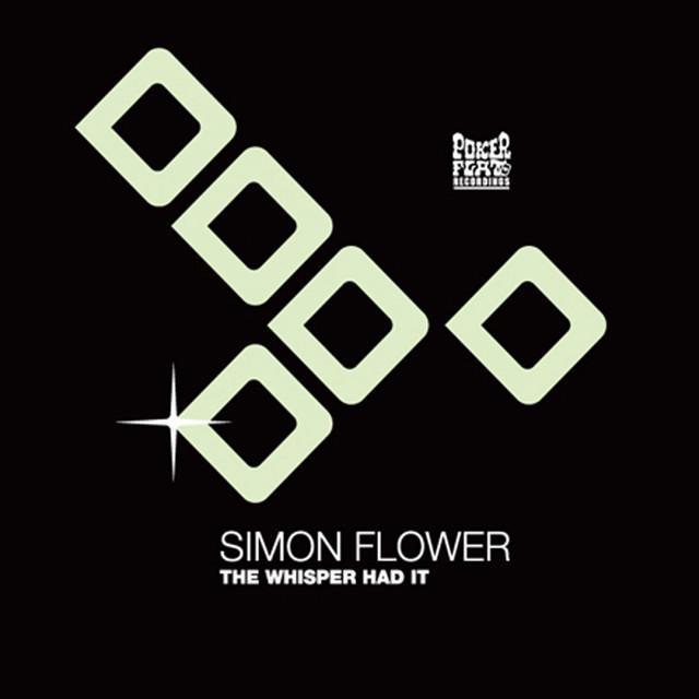 Simon Flower