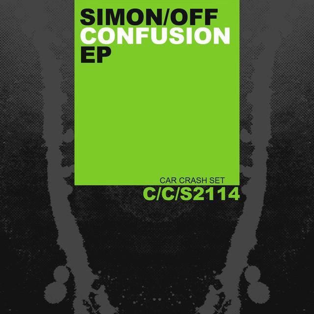 Simon/Off