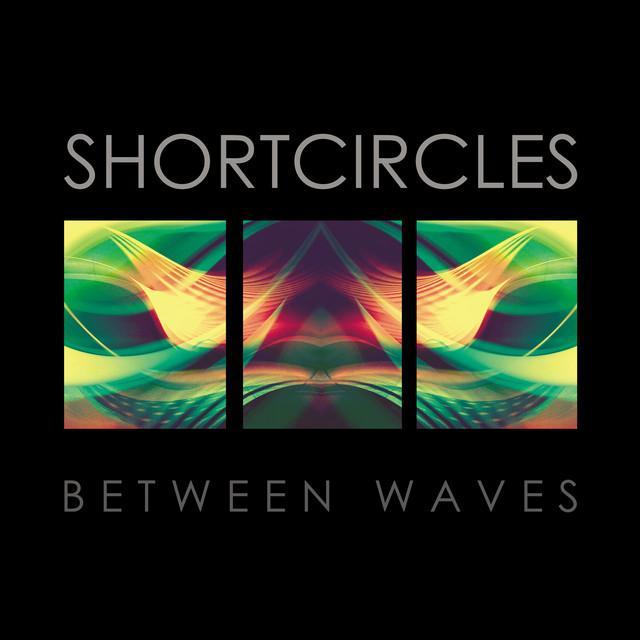 Shortcircles