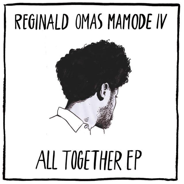 Reginald Mamode Iv Omas