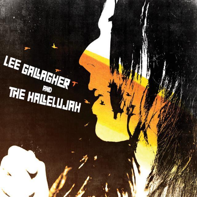 Lee Gallagher