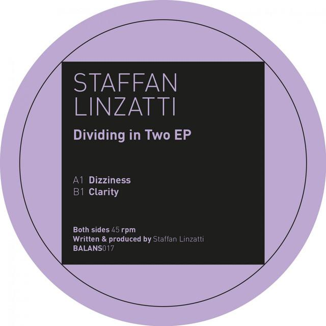 Staffan Linzatti