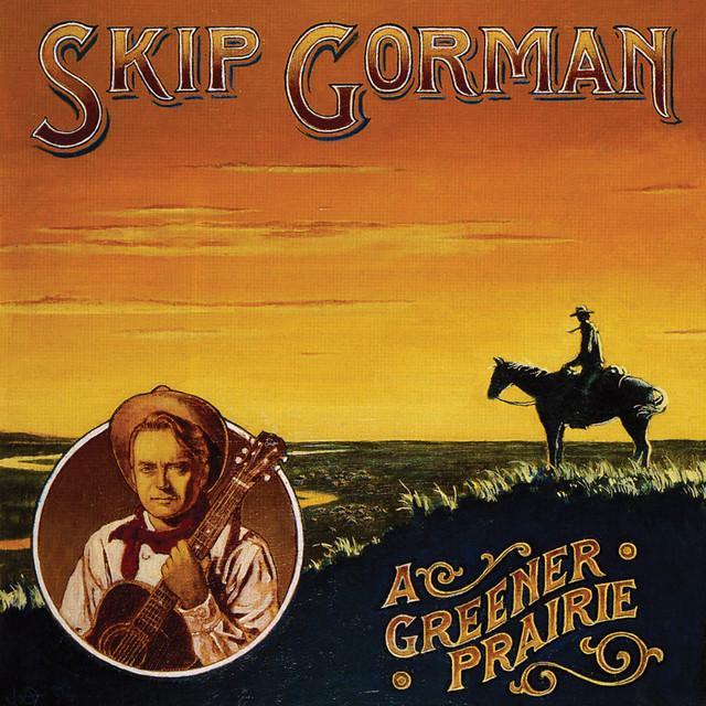 Skip Gorman