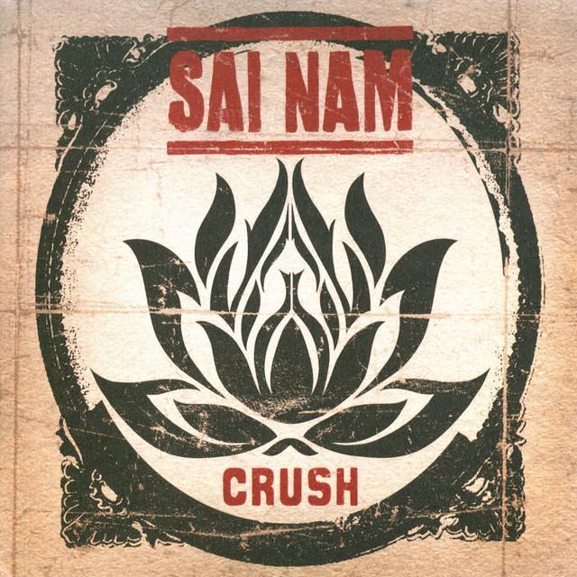 Sai Nam
