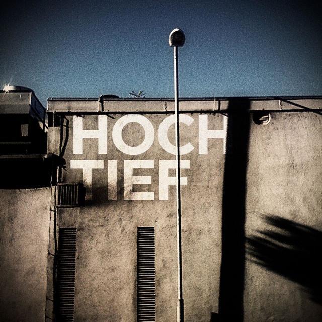 Hoch / Tief