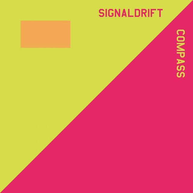 Signaldrift