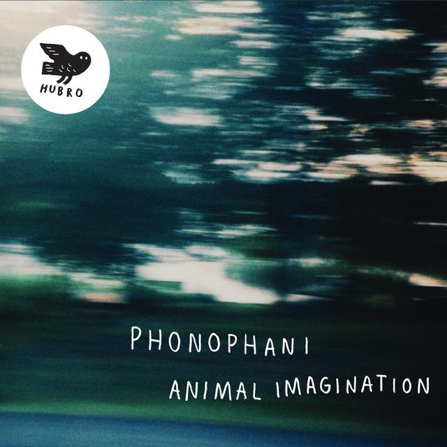 Phonophani