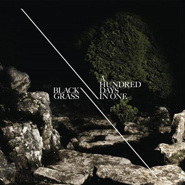 Black Grass