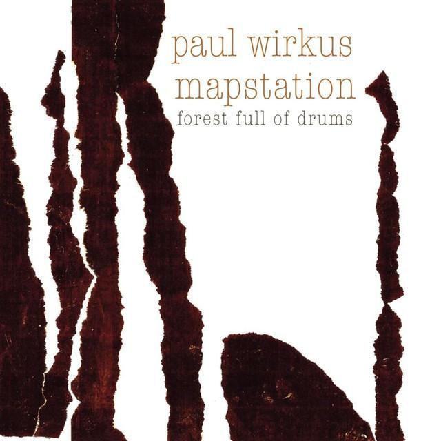 Paul / Mapstation Wirkus