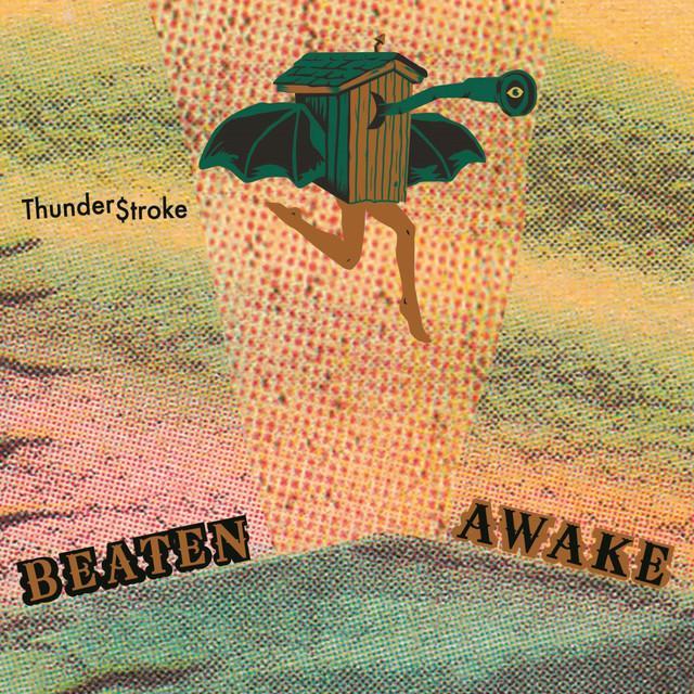 Beaten Awake