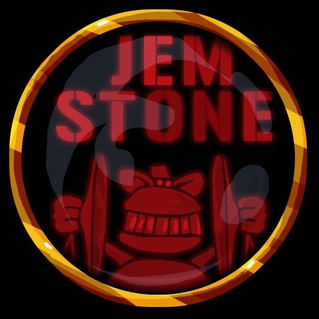 Jem Stone