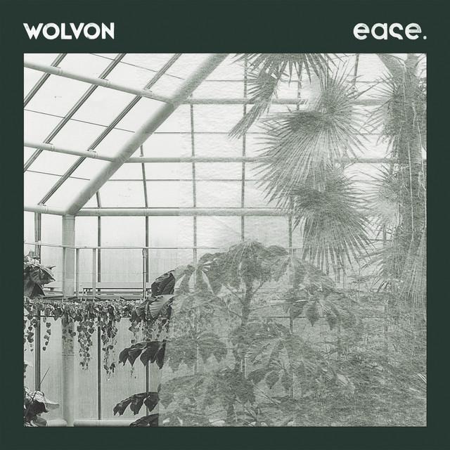 Wolvon