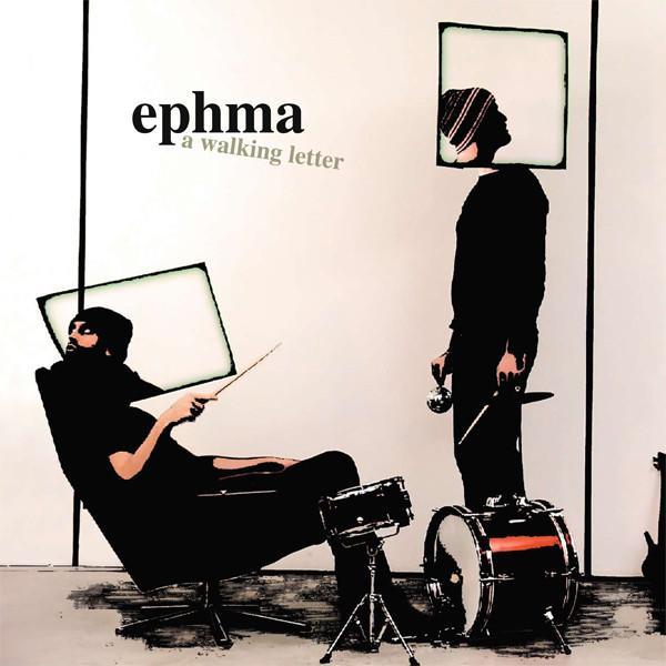 Ephma