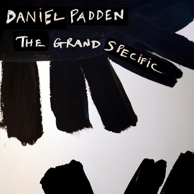 Daniel Padden