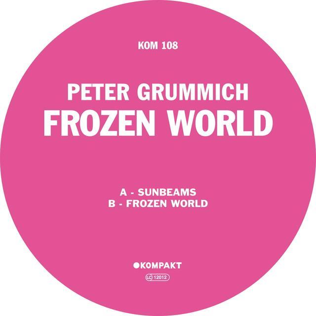 Peter Grummich