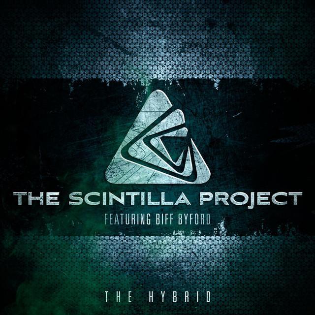 Scintilla Project