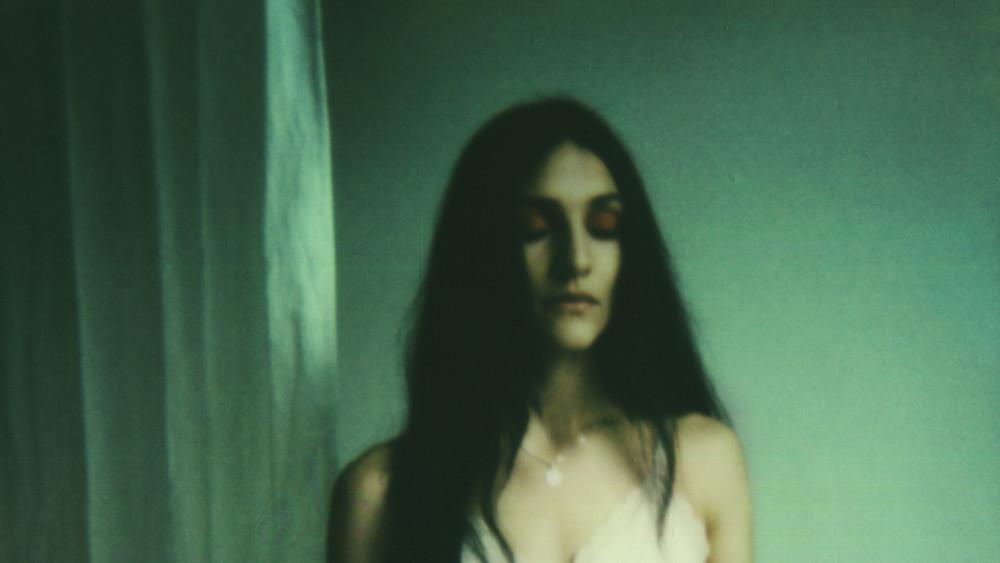 Nicole Saboune