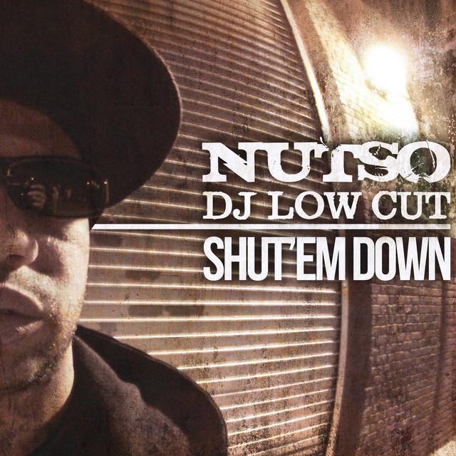 Dj Low Cut/Nutso