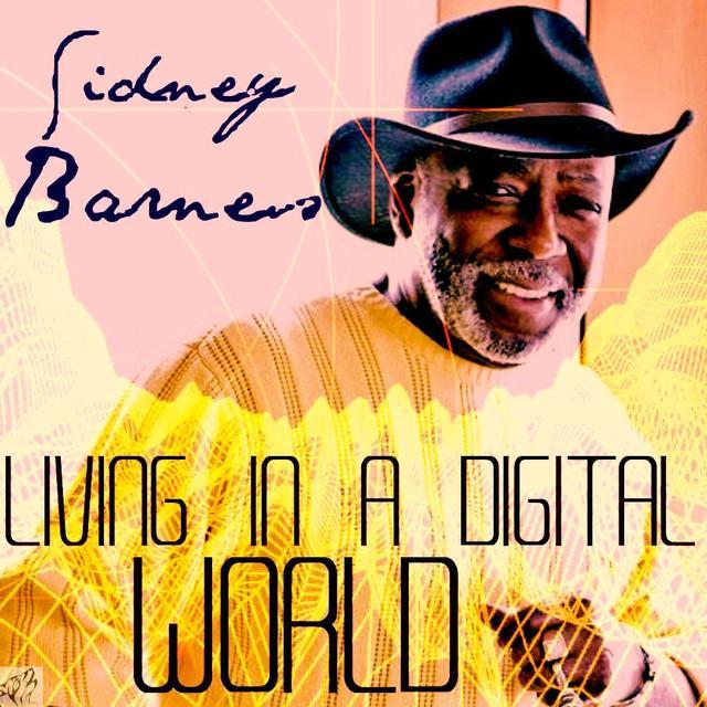 Sidney Barnes