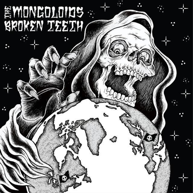 Mongoloids/Broken Teeth