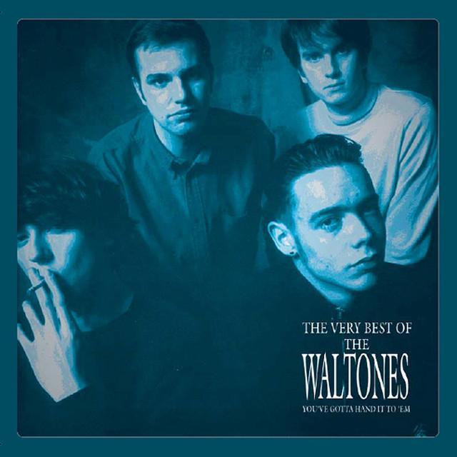 Waltones