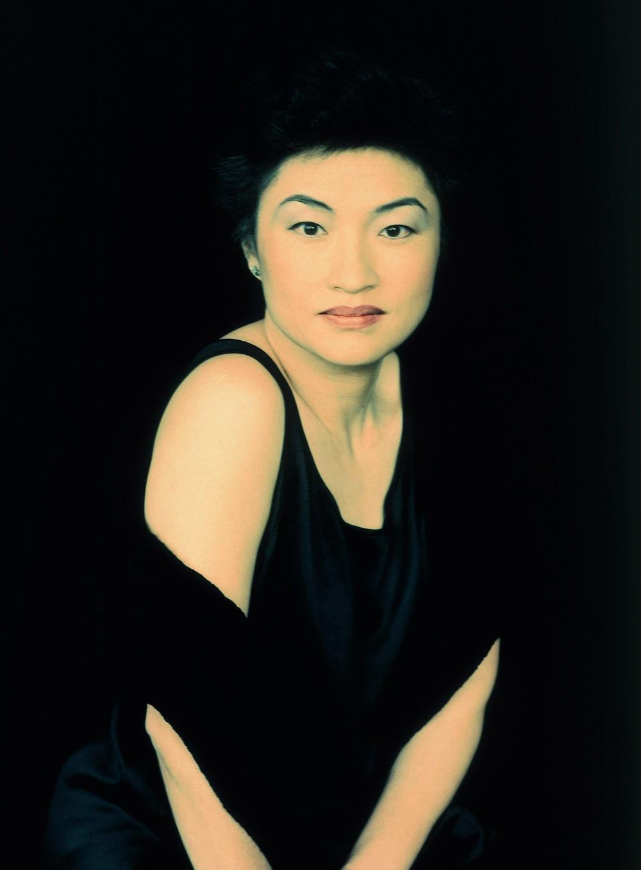 Kyung Wha Chung