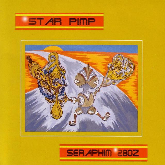 Star Pimp