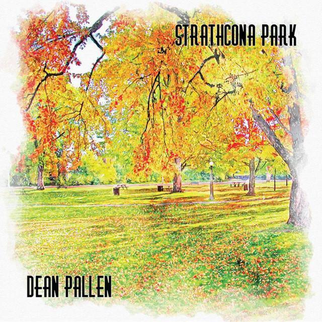Dean Pallen