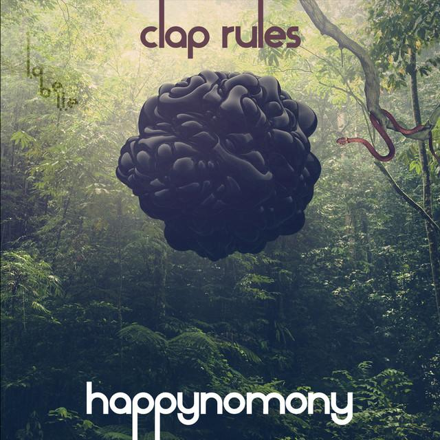 Clap Rules