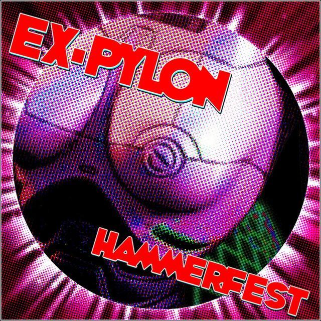 Ex-Pylon