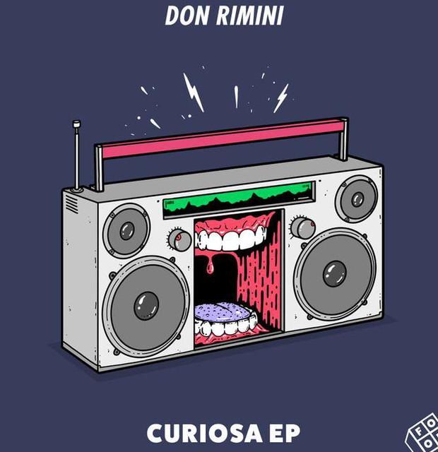Don Rimini