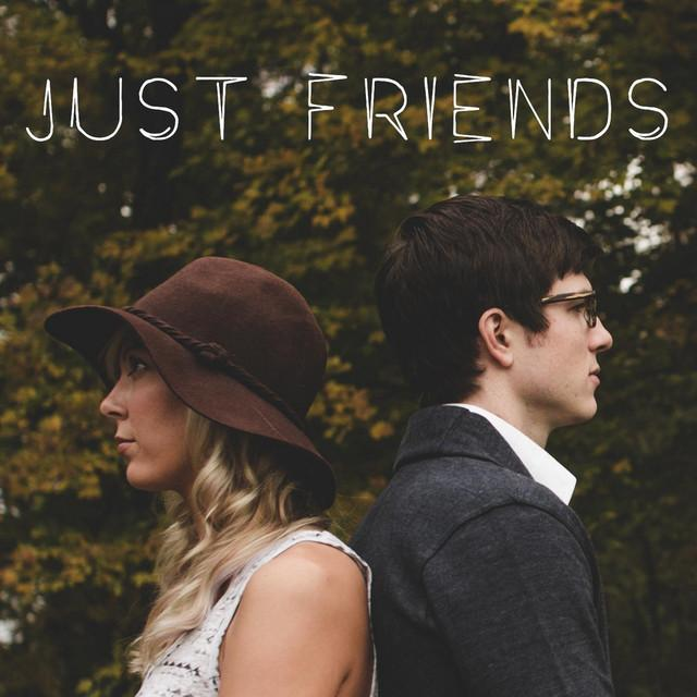 Just Friends