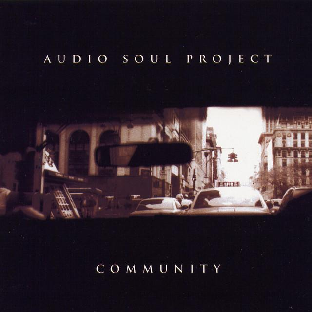 Audio Soul Project