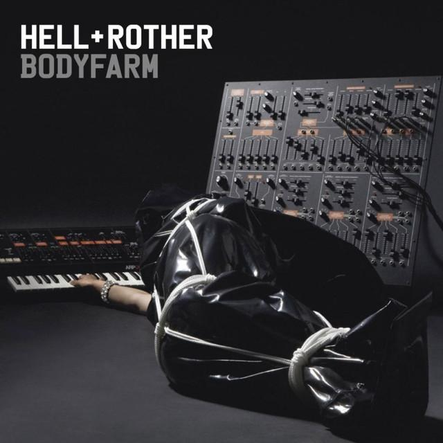 Hell & Rother