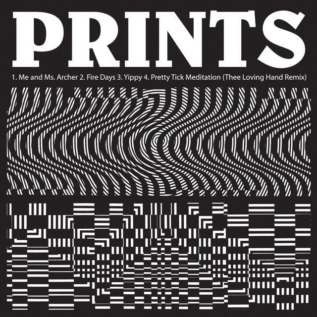 Prints