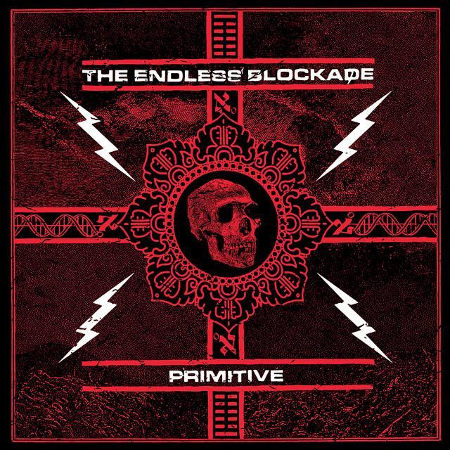 Endless Blockade