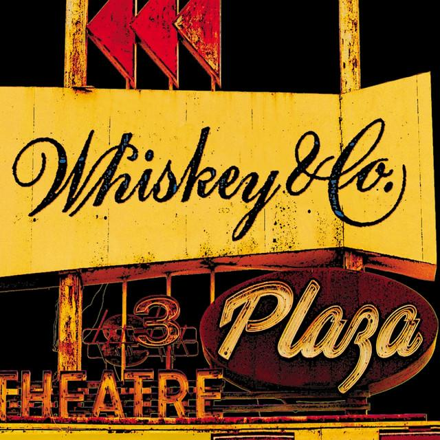 Whiskey & Co