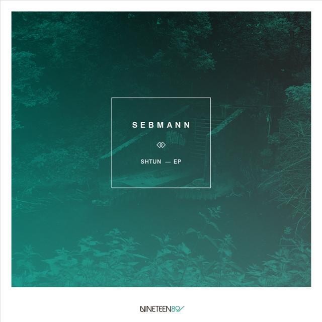 Sebmann