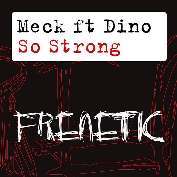 Meck Feat.Dino