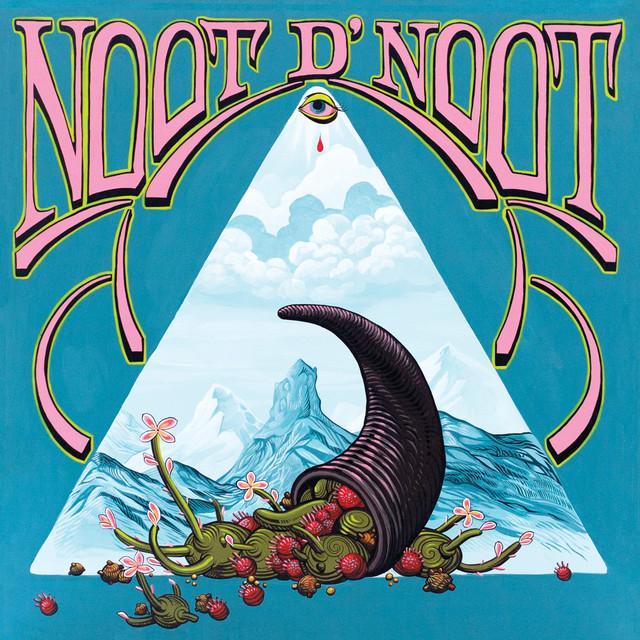 Noot D Noot