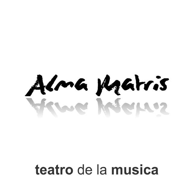Alma Matris