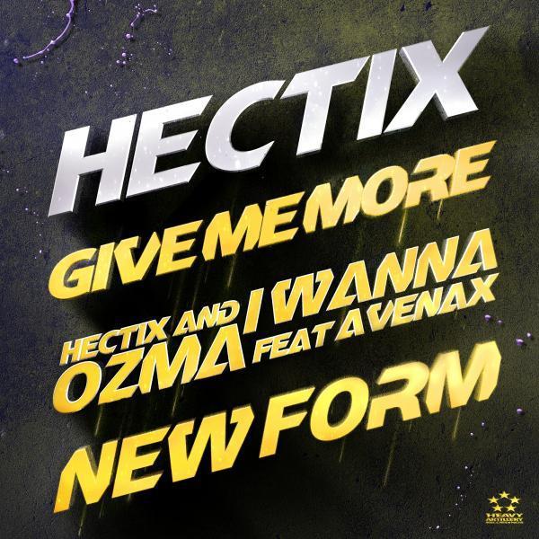 Hectix